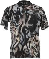 Paul Smith T-shirts