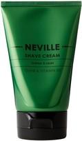 NEVILLE Shave Cream 100ml