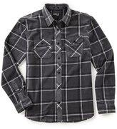 O'Neill Glacier Series Two Long-Sleeve Polar Fleece Shirt
