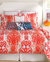 Trina Turk Mojave Ikat Twin/Twin XL Comforter Set