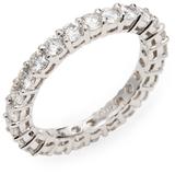 Rina Limor Fine Jewelry Diamond & Eternity Ring