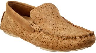 UGG Hendrick Leather Loafer