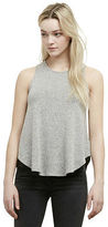 Kenneth Cole Jersey Knit Tank Top