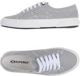 Superga Low-tops & sneakers - Item 11240107