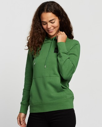 The North Face Himalayan Source Pullover Hoodie
