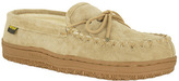 Old Friend Men's Terry Cloth Moc