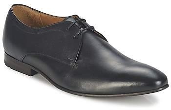 d12be017ff Ben Sherman Shoes Sale - ShopStyle UK