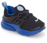 Nike Toddler Boy's 'Little Presto' Sneaker