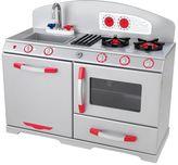 Kidkraft® Retro Kitchen