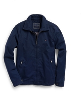 Tommy Hilfiger Perry Jacket