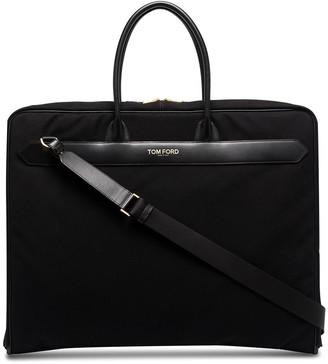 Tom Ford Suit Carrier Bag