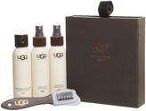 UGG Shoe Care Kit