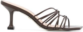 Carvela Greet strappy sandals
