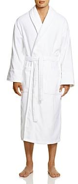 Sferra Fairfield Velour Robe