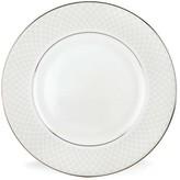 Williams-Sonoma Williams Sonoma Lenox Venetian Lace Dinner Plate