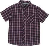 Billabong Shirts - Item 38498962