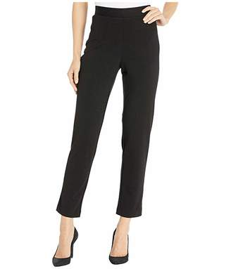 Jones New York Grace Ankle Pull-On Pants