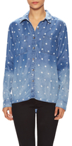 Splendid Hilo Button Up Shirt