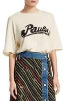 Loewe X Paula's Ibiza T-Shirt