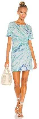 L-Space Beachwood Dress