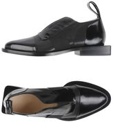 Paco Rabanne Loafer