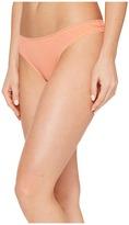 OnGossamer Hip G 3512 Women's Underwear