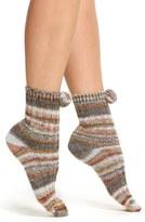 Free People Women's Staycation Socks
