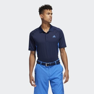 adidas Ultimate365 Climacool Solid Polo Shirt