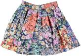 MSGM Skirts - Item 35344348