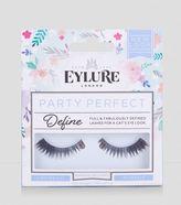 New Look Eylure Black Party Perfect 123 Fake Eyelashes