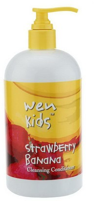 Wen WEN by Chaz Dean Kids Cleansing Conditioner Auto-Delivery