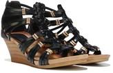 Patrizia Women's Mikayla Wedge Sandal