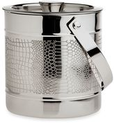 Godinger Croco Ice Bucket