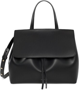 Mansur Gavriel Lady Leather Bag