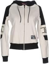 Carlsberg Sweatshirts - Item 12074007