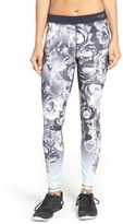 Ted Baker Women's Floral Leggings