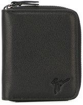 Giuseppe Zanotti Design 'Tom' wallet