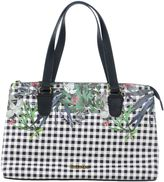 Lollipops Handbags - Item 45342861