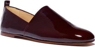Emme Parsons Soft Patent Loafer