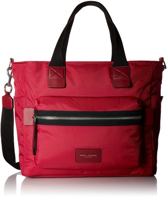 Marc Jacobs Women's Nylon Biker Babybag