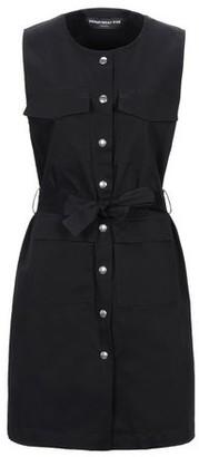 DEPARTMENT 5 Short dress