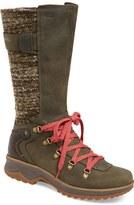 Merrell 'Eventyr Peak' Waterproof Boot (Women)