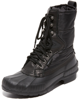 Tretorn WT Foley Boots