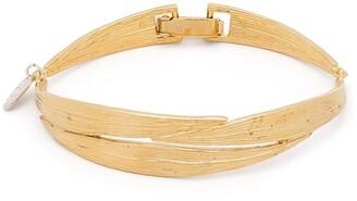 Wouters & Hendrix Voyages Naturalistes bracelet