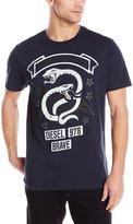 Diesel Men's T-Newyn T-Shirt