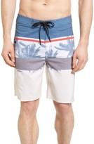 Rip Curl Men's Mirage Session Board Shorts