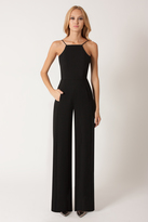 Black Halo Joaquin Jumpsuit