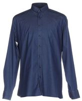 Hackett Denim shirt
