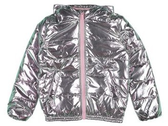 Kenzo Synthetic Down Jacket