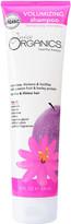 Ulta Juice Organics Volumizing Shampoo